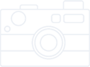 Тележка платформенная ТП 400 (800х1400) ((2 колеса d 160мм, 2 поворотных колеса d160мм, литая резина