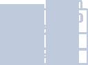 Тележка гидравлическая XILIN г/п 2500 кг BF-III